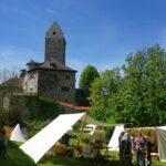 Museumsfest Kipfenberg Daan S. 2019 0001 (73)
